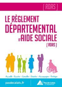Aide sociale pour aider au financement de la prise en for Aide de financement