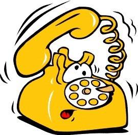1777_telephone