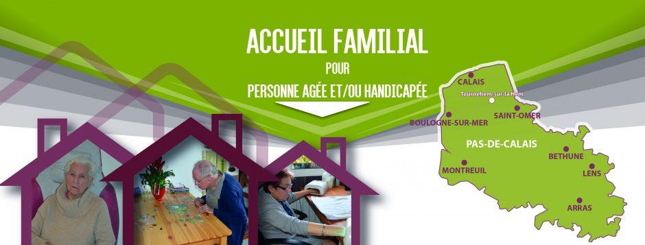 Afable62 Association Familles D Accueil Bethune Lens Pas De Calaisa F A B L E 62 Site De L Afable62 Association Des Familles D Accueil De Bethune Lens Et Environs Et Du Pas De Calais